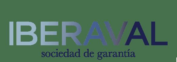 Logo Iberaval