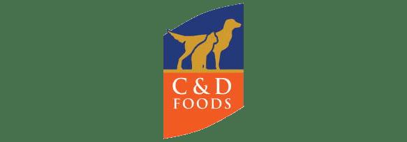 Logo CD Foods