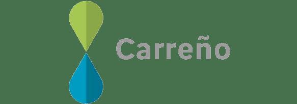 Logo SI Carreño