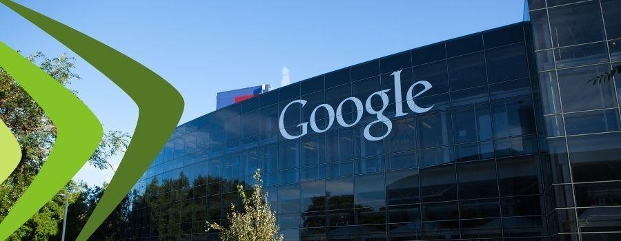 novedades Google On 2021