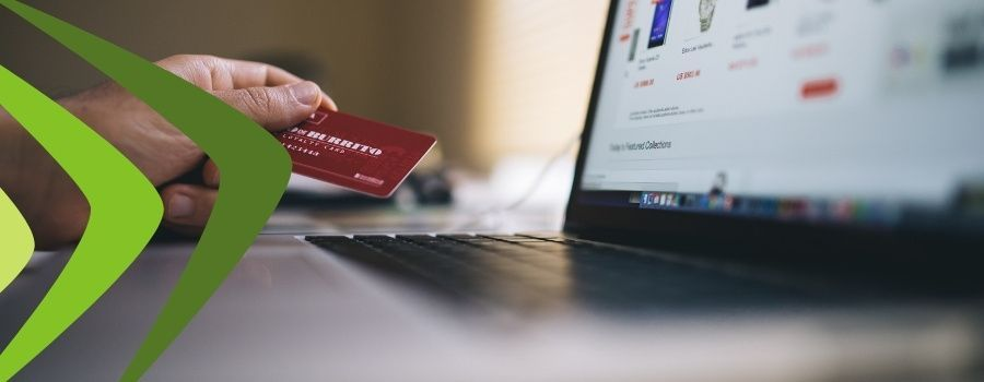 cabecera mejorar tasa de conversion ecommerce